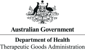 Therapeutic-Goods-Administration_logo