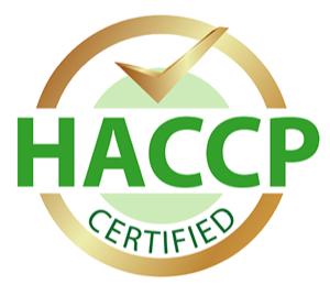 haccp_stamp_300x