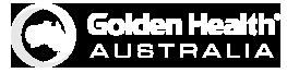 GH_Logo_W